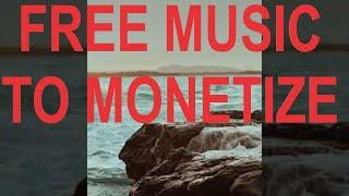 Loitering ($$ FREE MUSIC TO MONETIZE $$)