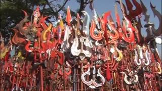 Video That's the beauty! of Pachmarhi | Pachmarhi Darshan | download MP3, 3GP, MP4, WEBM, AVI, FLV Juli 2018