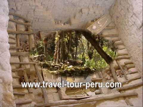 TRAVEL TOUR PERU53