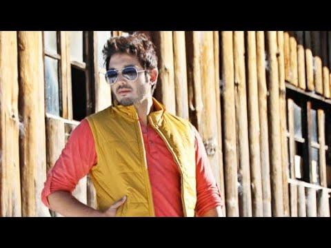 "Assam Rising Star ""Utpal Das""Best Wishes Me Good Luck For My New Music Video ""O KOLIJA"""