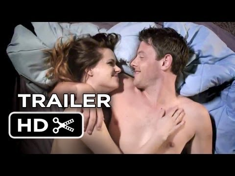 All The Wrong Reasons TRAILER 1 - Cory Monteith, Kevin Zegers Dramedy HD