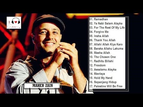 maher-zain-ramadhan-versi-indonesia-full-album-2019