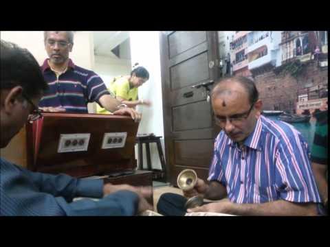 Dev Devharyat Nahi