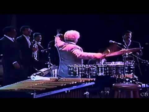 Tito Puente...... Take Five