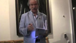 видео Дом-музей Андрея Белого