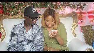 Regina Daniel39s Full Traditional Marriage Official Video