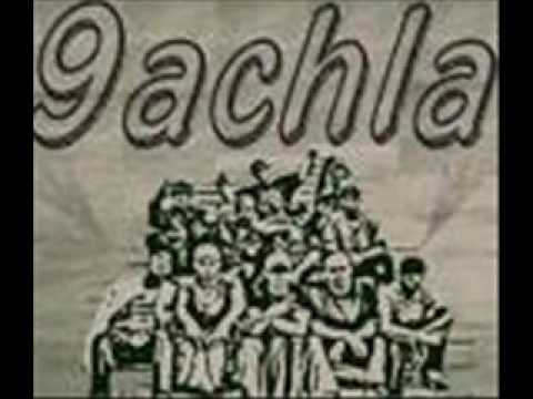 9achla 2009