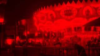 YouTube -shorkot city Jag lal lal.flv