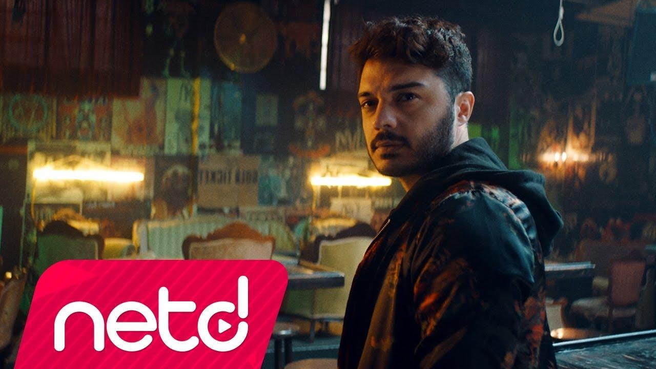 İlyas Yalçıntaş feat. Aytaç Kart - Yağmur #1