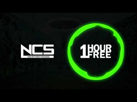 HEUSE & ZEUS x CRONA - PILL (feat. EMMA SAMETH) [NCS 1 Hour Trap]