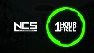 Скачать HEUSE ZEUS X CRONA PILL Feat EMMA SAMETH NCS 1 Hour Trap