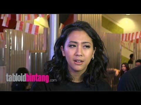 Alasan Sherina Munaf Main Film Lagi