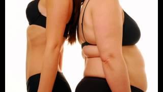 пусть говорят девушка похудела