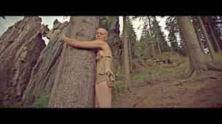 Vavamuffin - Mandala (Official Video 2017)