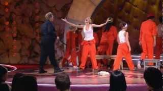СуперИнтуиция и Comedy woman - 26 мая