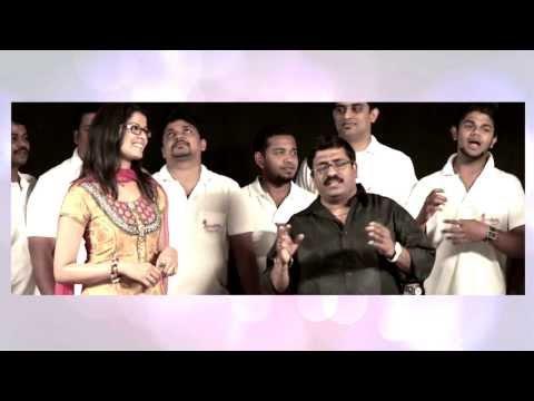 Kannu Karuthu   Strawberry Theyyam   Sharreth   Amrutha Suresh