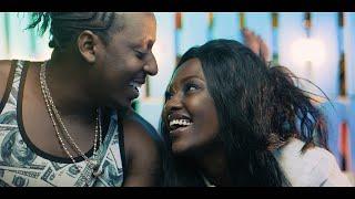 R-FLOW - Umusaraba w'urukundo (Official Music Video)