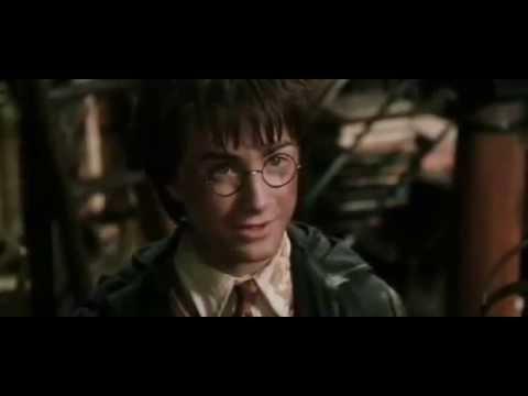 Harry Potter Und Der Geheime Pornokeller Uncut Volle Lange Youtube