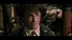 Harry Potter und der geheime Pornokeller  (uncut volle Länge)