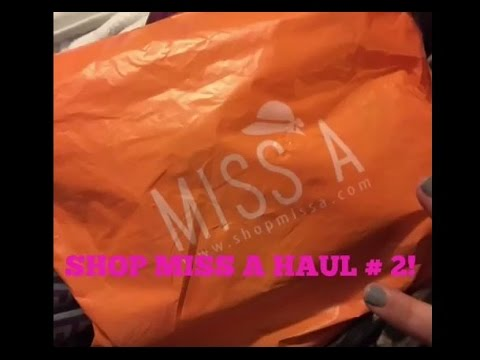 SHOP MISS A HAUL # 2! EVERYTHING $1/Makeup/Jewelry/Accessories and more! BUDGET BEAUTIES||its Blaize