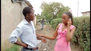Download Video Boza ya pa fone(Starring Lucas Njovu)zambian comedy MP3 3GP MP4