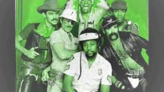 Dj Tyson vs. Village People - Ymca 2005 (Royal Gigolos Remix)