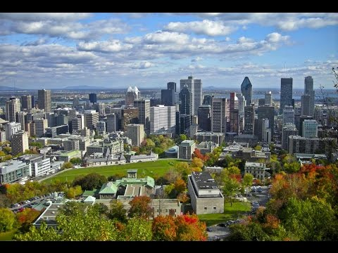 What is the best hotel in Montreal Canada? Top 3 best Montreal hotels as voted by travelers