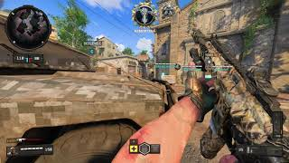 Call of Duty®  Black Ops 4 #2