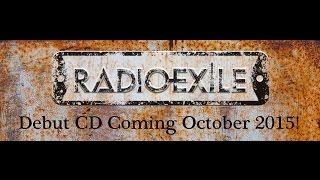 RADIO EXILE - Teaser 1