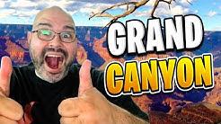 grand canyon 🌵page arizona 🌵antelope canyon 🌵colorado river 🌵 national park service