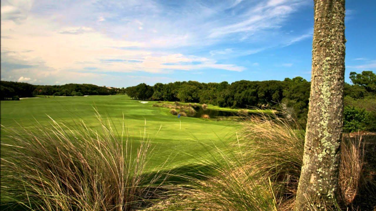 hammock dunes oceanfront links golf course hammock dunes oceanfront links golf course   youtube  rh   youtube