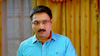 Bhramanam | Episode 173 - 11 October 2018 | Mazhavil Manorama