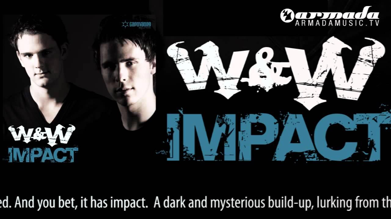 ww-impact-original-mix-ww