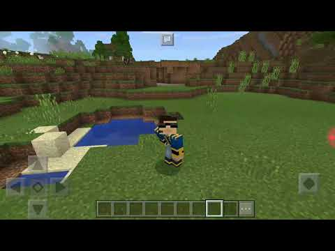 Tips and Tricks for begginers in minecraft