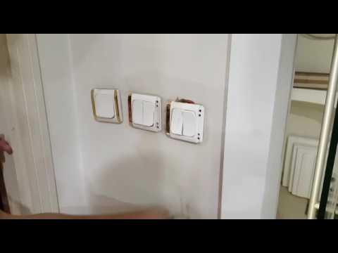 GLİNT duvar temizliği
