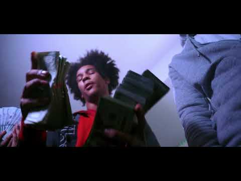 DOWNLOAD: Heyyjugg – Coffin Remix ( official video ) Mp4 song