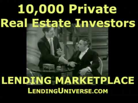 Private Real Estate Investors Lending in Middlesex County, Massachusetts