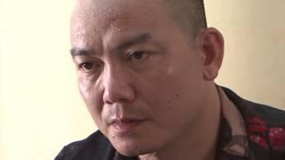 Bắt băng nhóm đòi nợ thuê tại xã Hải Minh - Hải Hậu
