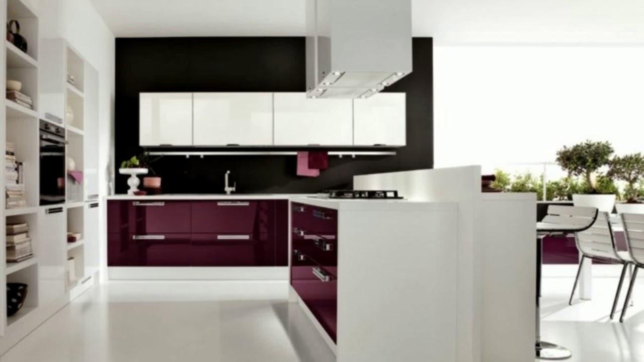 Meuble De Cuisine Ikea Pas Cher Youtube