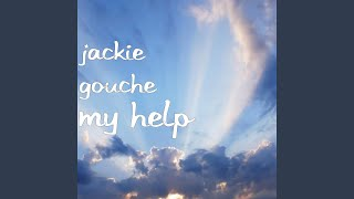 my-help