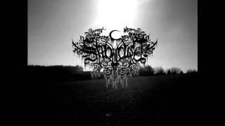 Stardust - Trugbild einer welkenden Rose