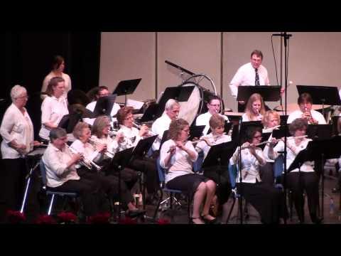 The Christmas Song - Torme / Nowak