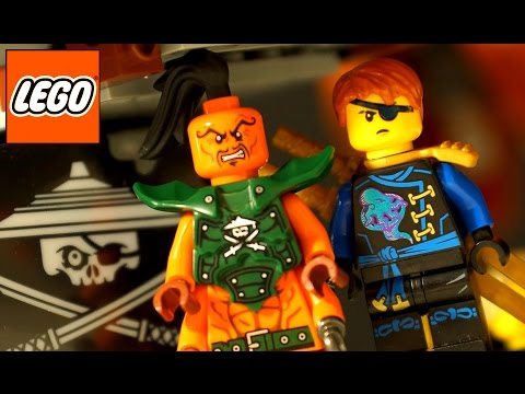Игра Майнкрафт Лего играть онлайн бесплатно