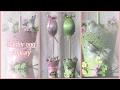 Top-25 Rustic Easter Decorating Ideas  - Spring Rustic Decor