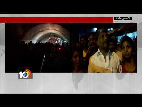 Secunderabad Oliphant Bridge Transport Restoration | Minister Padma Rao | 10TV