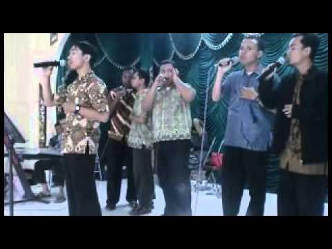 Download lagu baru LQ Kupinang Engkau dengan Alquran (Dipopulerkan GRADASI) Mp3 terbaik