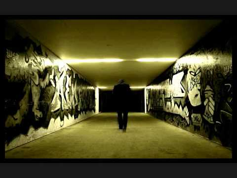 Sulex - Medal Of Honor (Hip Hop Instrumental 2013)