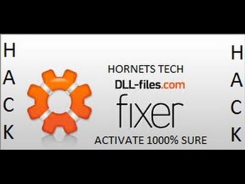 GRATUITEMENT TÉLÉCHARGER DLL-FILES FIXER 3.0.81