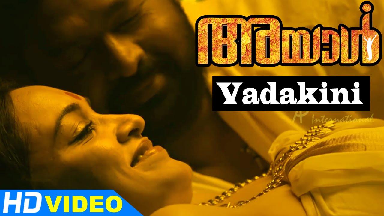 Download Ayal Malayalam Movie Songs | Vadakkini Poo Mukhath Video Song | Lal | Lena | Iniya | Mohan Sithara
