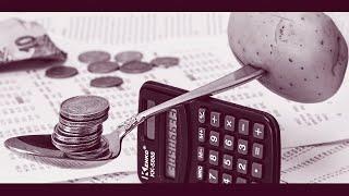 4: Is Economics a Science?
